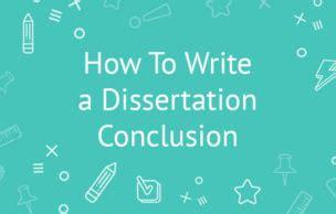 Economics dissertation topic ideas